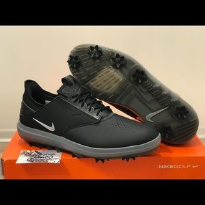 Nike Air Zoom Direct Waterproof Golf Shoes Air Max